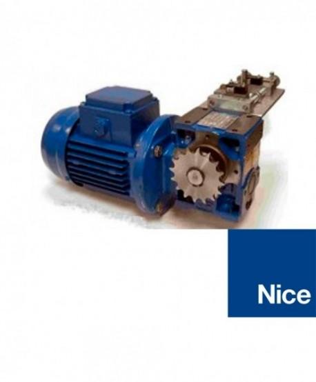 NICE SERIE K-800 R