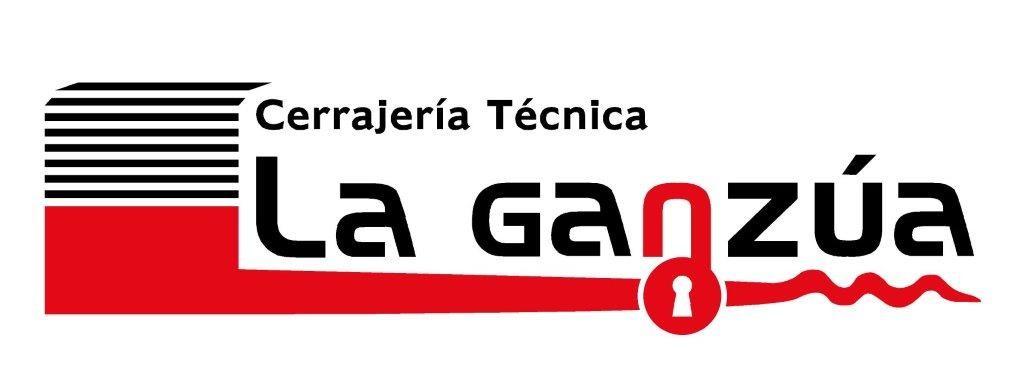 La Ganzua